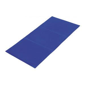 Nobby Cooling Mat – 90 x 50 cm