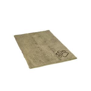 Nobby Droogmat Dry & Clean