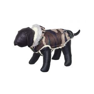 Nobby Hondenjas Polar – Camouflage – 44 cm