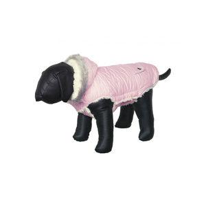 Nobby Hondenjas Polar - Roze - 36 cm