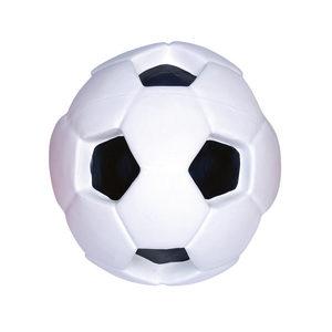Nobby Latex Voetbal