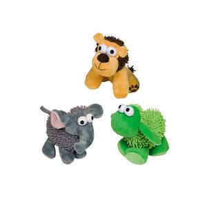 Nobby Moppy Toy