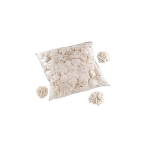 Nobby Nestmateriaal Sharpi – 1 kg
