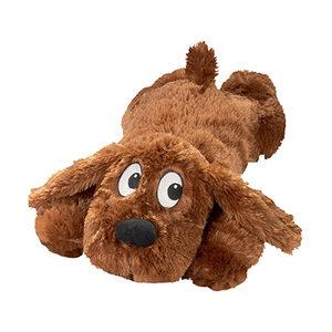 Nobby Pluche Hond - 52 cm