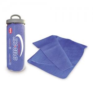 Nobby Speed - Dry Droogdoek - Blauw