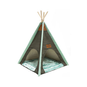 Nobby Tipi Canvas