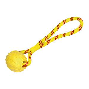Nobby TPR Bal - 8 cm