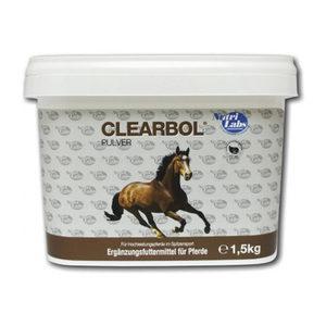 Nutrilabs Clearbol - 1,5 kg