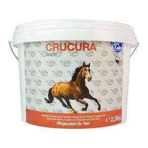 Nutrilabs Crucura Paste - 2,5 kg