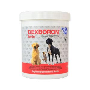 Nutrilabs Dexboron - 150 tabletten