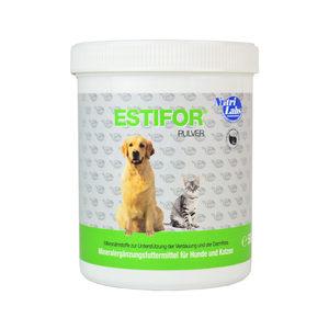 Nutrilabs Estifor - Poeder - 500 gram