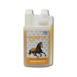 Nutrilabs Mobifor Basic - 1 Liter
