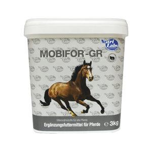 Nutrilabs Mobifor GR - 3 kg