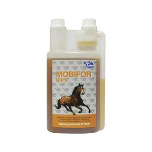 Nutrilabs Mobifor Ultra - 1 Liter