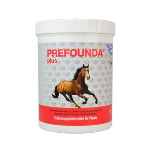 Nutrilabs Prefounda Plus - 750 g