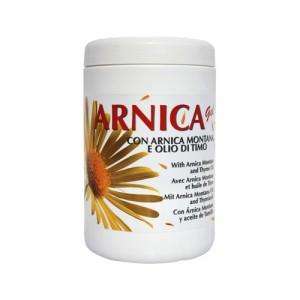 Officinalis Arnica Gel - 1 L