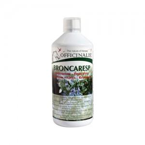 Officinalis Broncaresp - 1 L