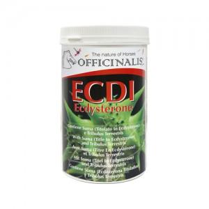 Officinalis ECDI Sterone - 1 kg
