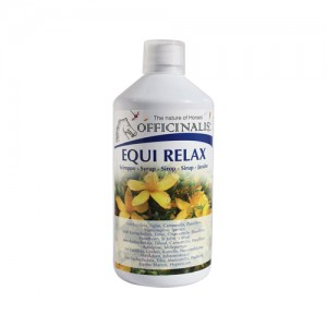 Officinalis Equi Relax - 1 L