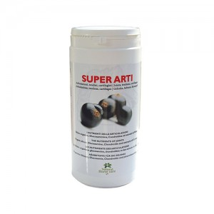 Officinalis Super Arti - 900 g
