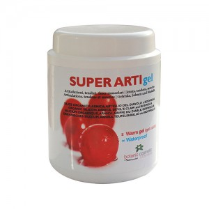 Officinalis Super Arti Gel - 1 L