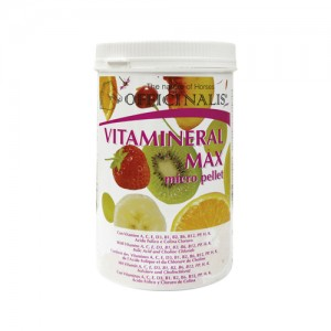 Officinalis Vitamineral Max - 1 kg