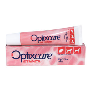 Optixcare Eye Health - 20 gram
