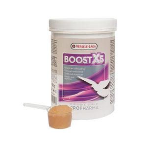 Versele-Laga Oropharma Boost X5 Kracht&Uithouding - Duivensupplement - 500 g