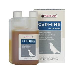 Oropharma Carmine - 250 ml