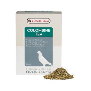 Oropharma Colombine Tea - 300 gram