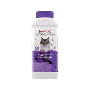 Oropharma Deodo Geurverdrijver - Lavendel