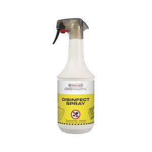 Oropharma Disinfect Spray - 1 L