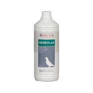 Oropharma Herbolan - 1 liter