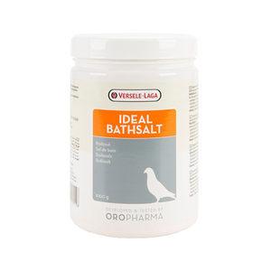 Oropharma Ideal Bathsalt - 1 kg