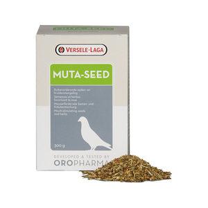 Oropharma Muta-Seed - 300 gram