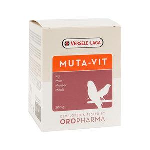 Oropharma Muta-Vit – 200 gram