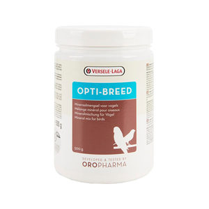 Oropharma Opti-Breed - 500 gram
