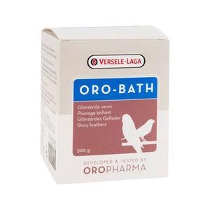 Oropharma Oro-Bath - 300 gram