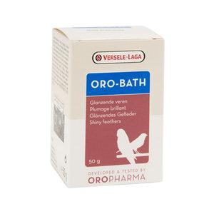 Oropharma Oro-Bath - 50 gram
