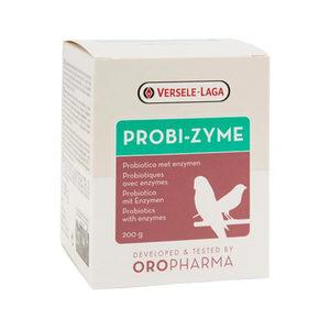 Oropharma Probi-Zyme - 200 gram