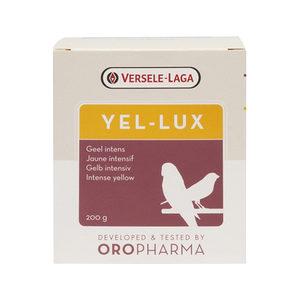 Oropharma Yel-Lux - 200 gram