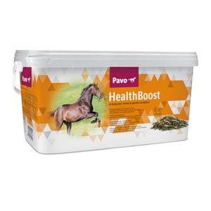 Pavo HealthBoost – 8 kg