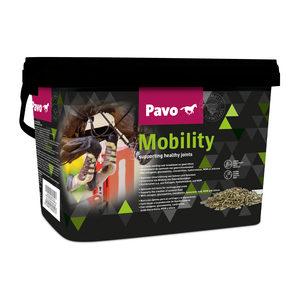 Pavo Mobility 3 kg.