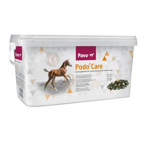 Pavo Podo Care – 8 kg