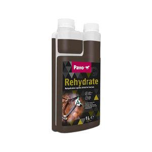 Pavo ReHydrate – 1 L