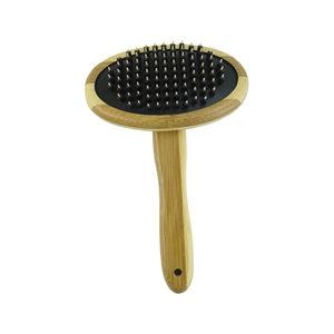 Pawise Grooming Brush - Large