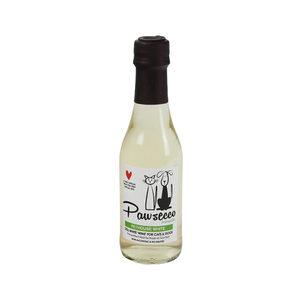 Pawsecco Pethouse White - 250 ml