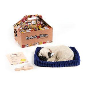 Perfect Petzzz Soft Pug