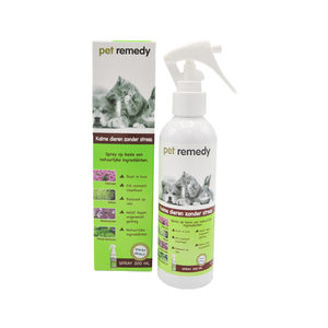 Pet Remedy Spray - 200 ml