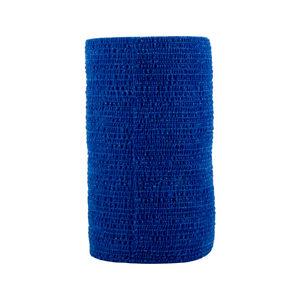 PetFlex blauw - 10 cm kopen